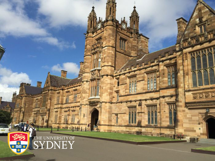 Best-universities-of-sydney-1-e1540384819467